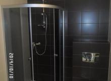 Montaż kabiny prysznicowej w małej łazience