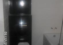 Montaż i zabudowa podwieszanej toalety