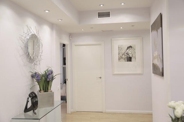 sufity podwieszane krak w sufity podwieszane z p yt gipsowych kapitan remont. Black Bedroom Furniture Sets. Home Design Ideas