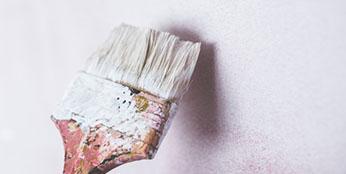 malowanie podczs remontu