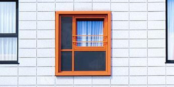 wymiana okien podczas remontu