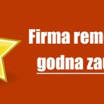firma remontowa 150x150 Kraków