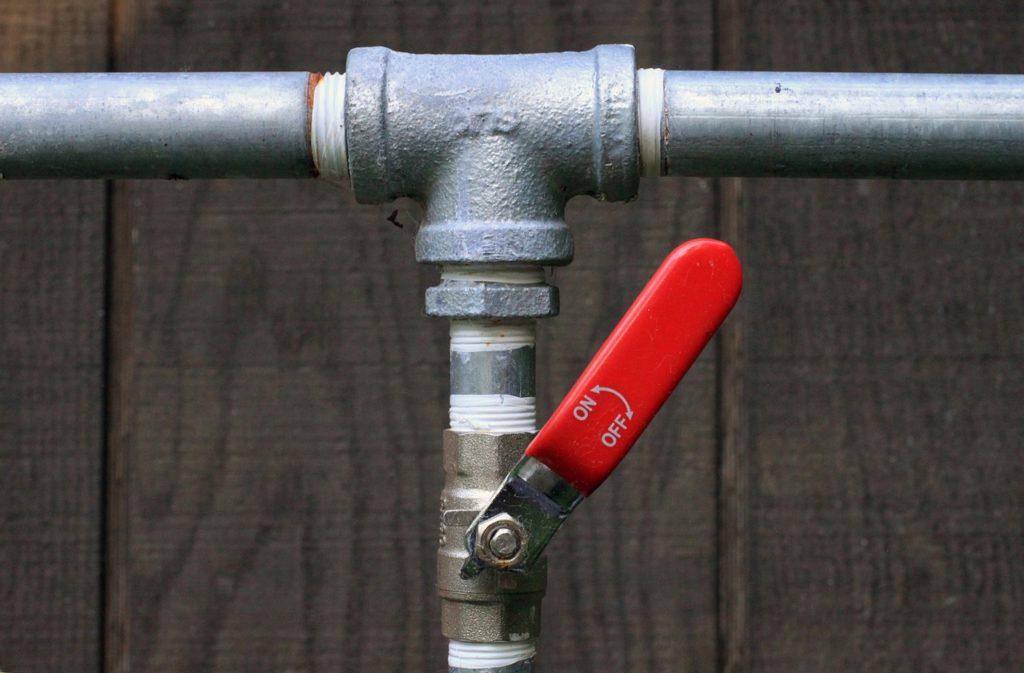 wod kan gaz instalacje krakow 1024x673 Kraków