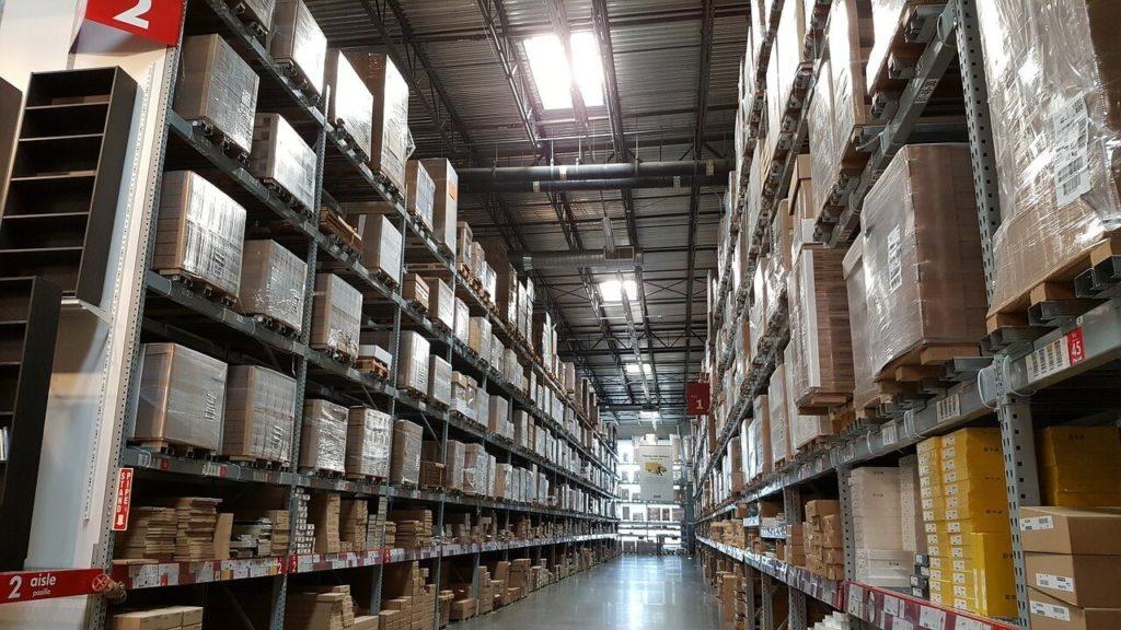 gdzie kupić tanio materiały budowlane w krakowie 1024x576 Kraków