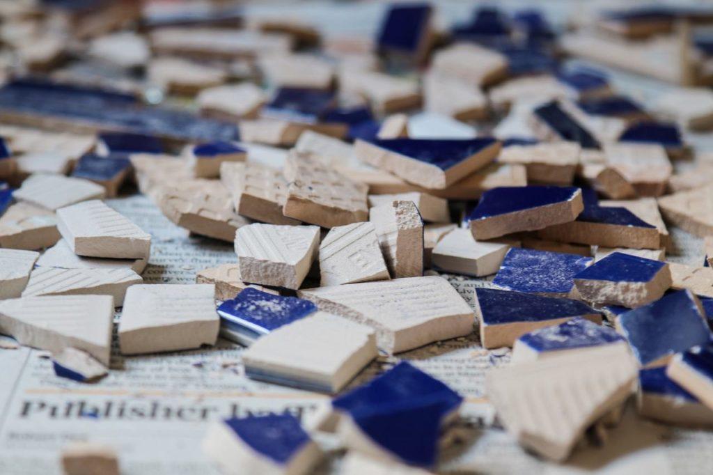 tanie płytki podłogowe wyprzedaż 1024x682 Kraków
