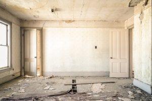 kompleksowy remont mieszkania 300x200 Kraków