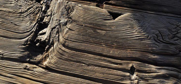 Co położyć na starą podłogę drewnianą? Przegląd najlepszych materiałów